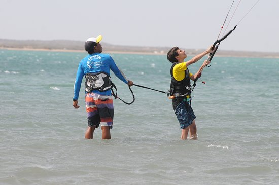 kite-center-eoletto-cabo.jpg