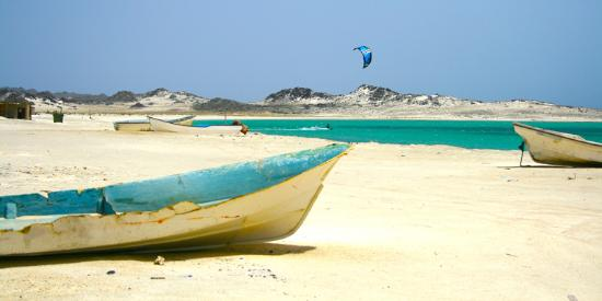 kiting-on-masirah-island.jpg